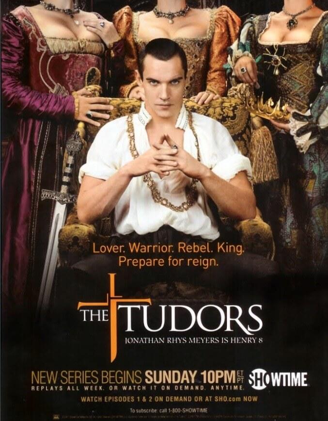 the_tudors_movie_poster