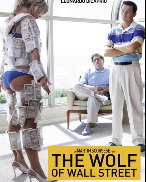wolf_of_wallstreet_movie_poster