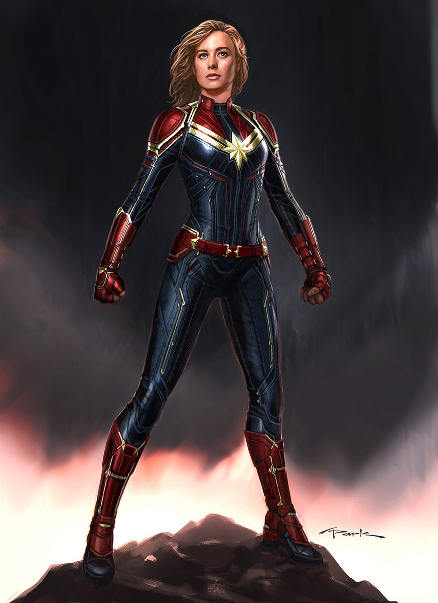 captain-marvel-cocept-art