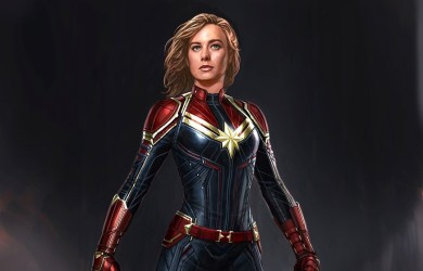 captain-marvel-image