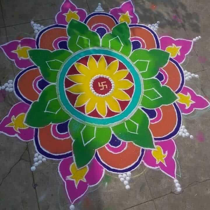 easy_diwali_rangoli1