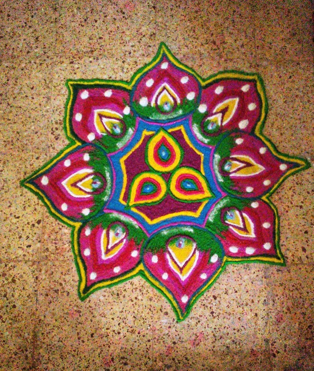 easy_diwali_rangoli4