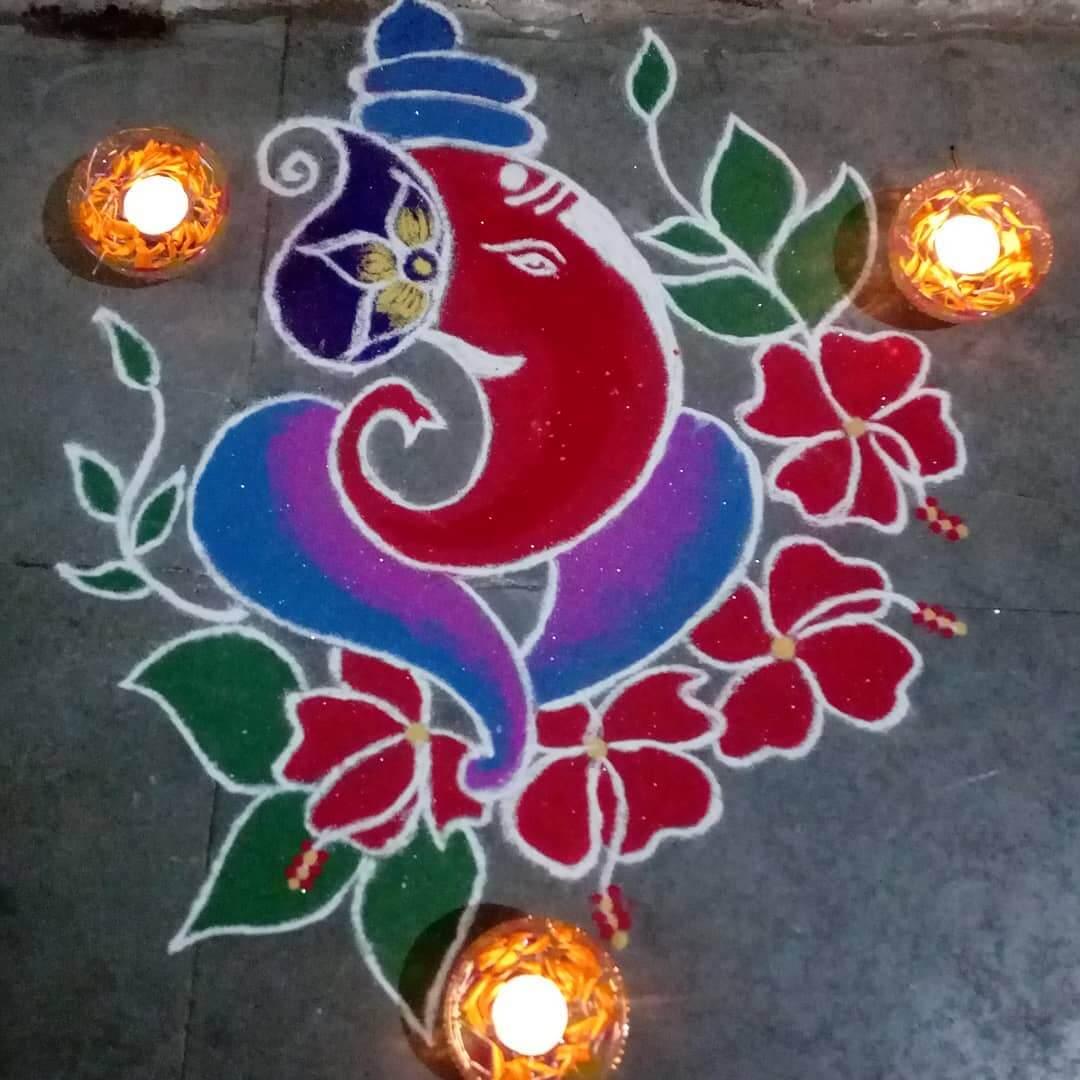 easy_diwali_rangoli5