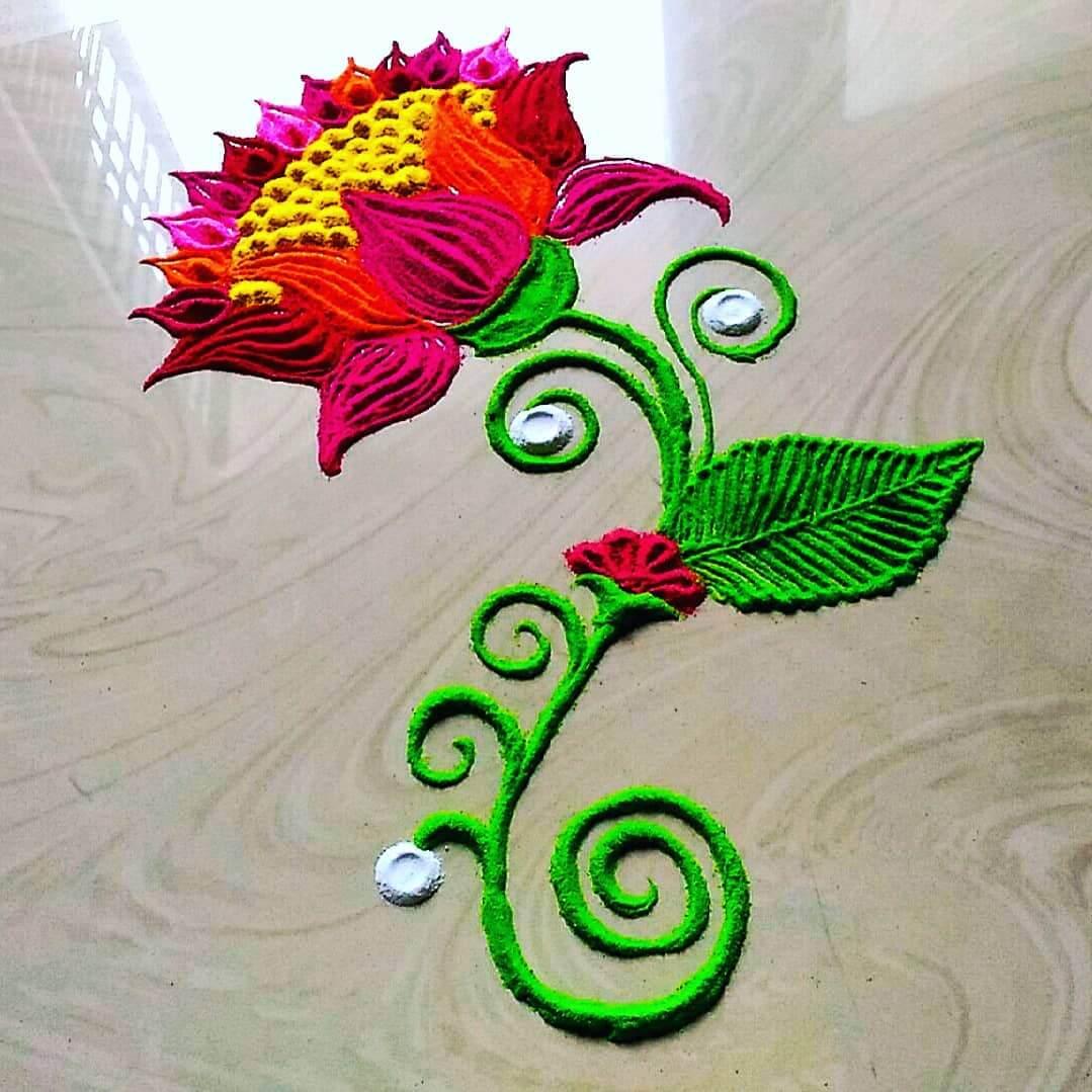 easy_diwali_rangoli6