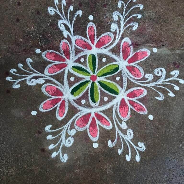 easy_diwali_rangoli7