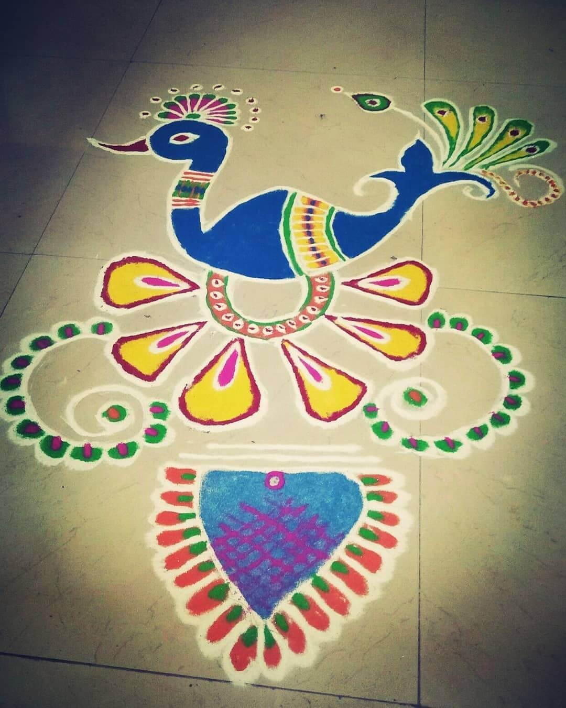 easy_diwali_rangoli9