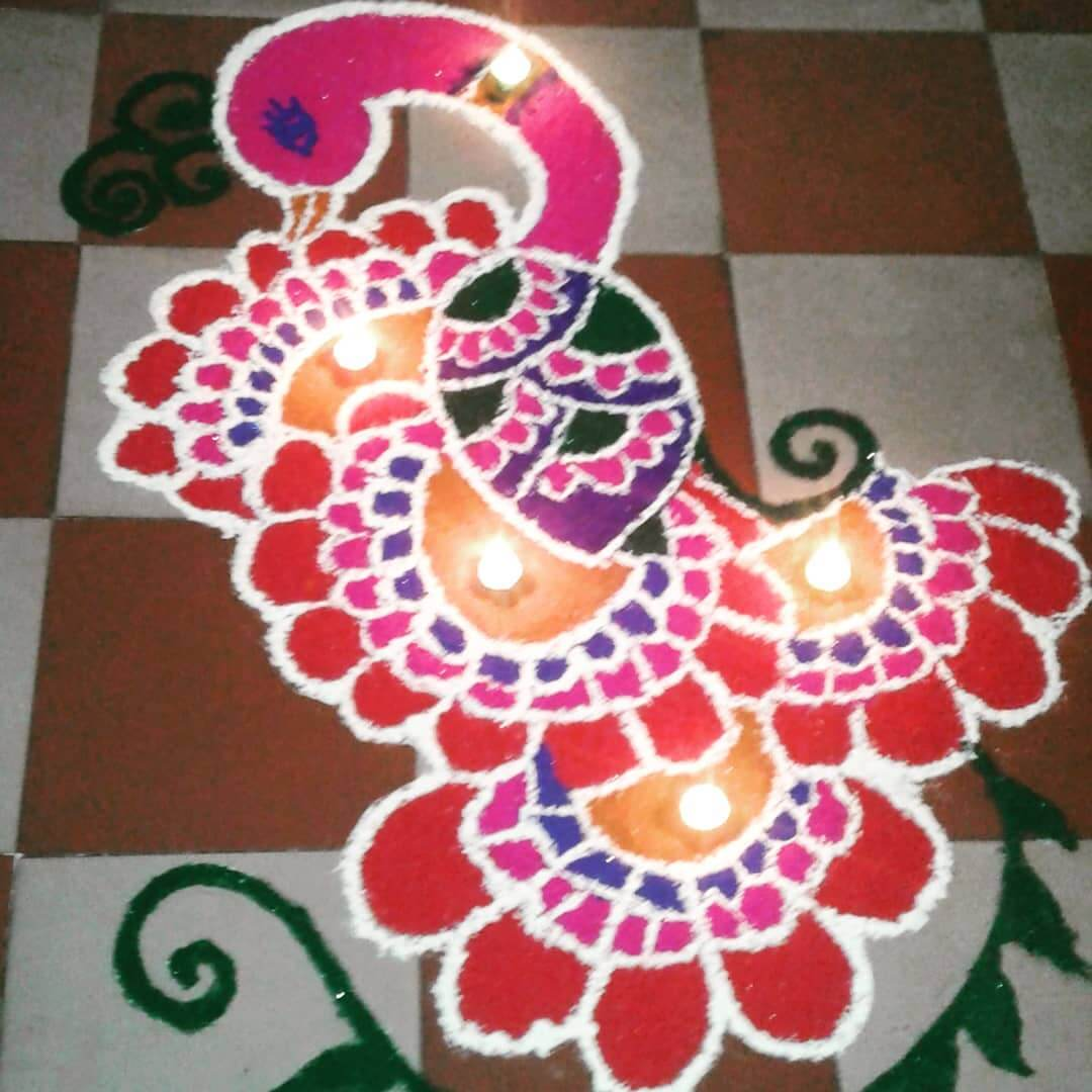 easy_rangoli_designs_diwali10