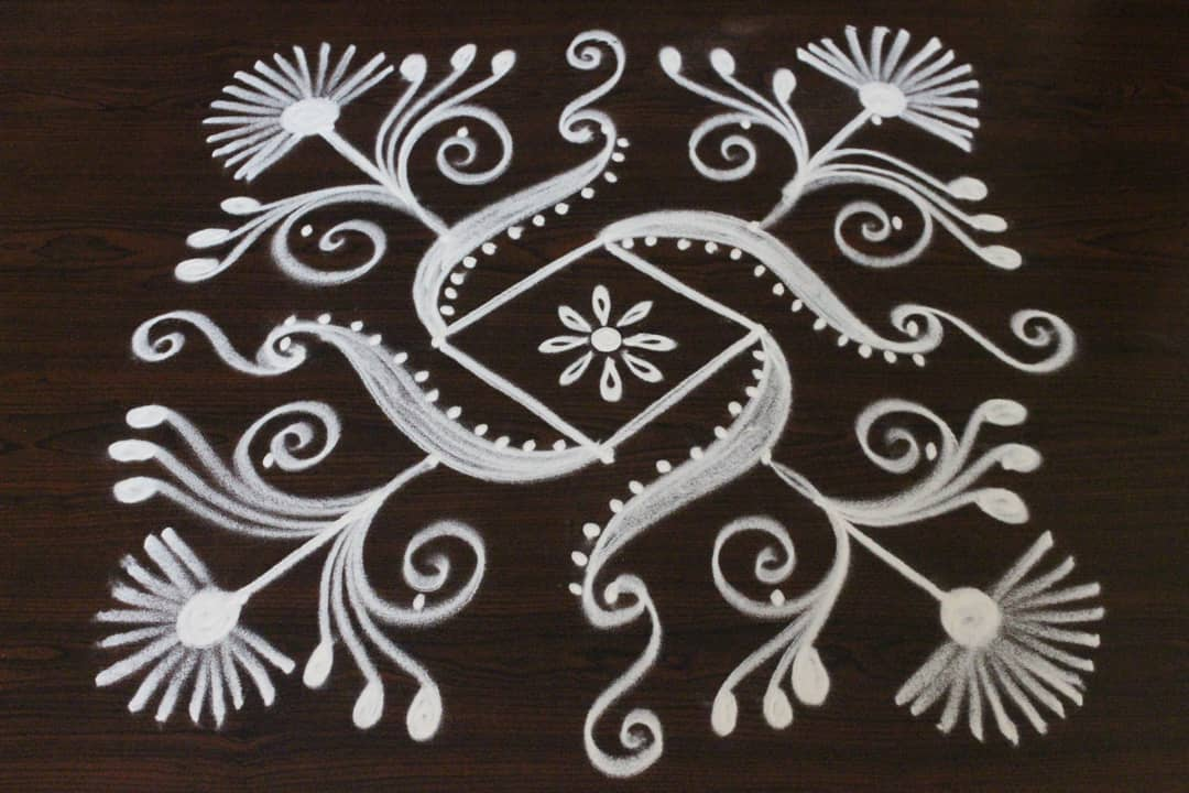 easy_rangoli_designs_diwali12