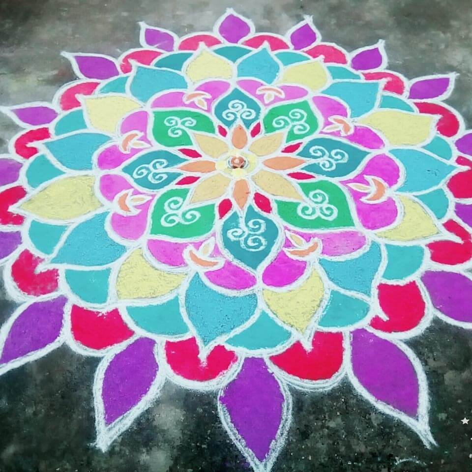 easy_rangoli_designs_diwali2