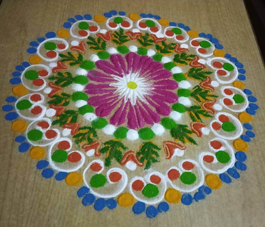 easy_rangoli_designs_diwali3