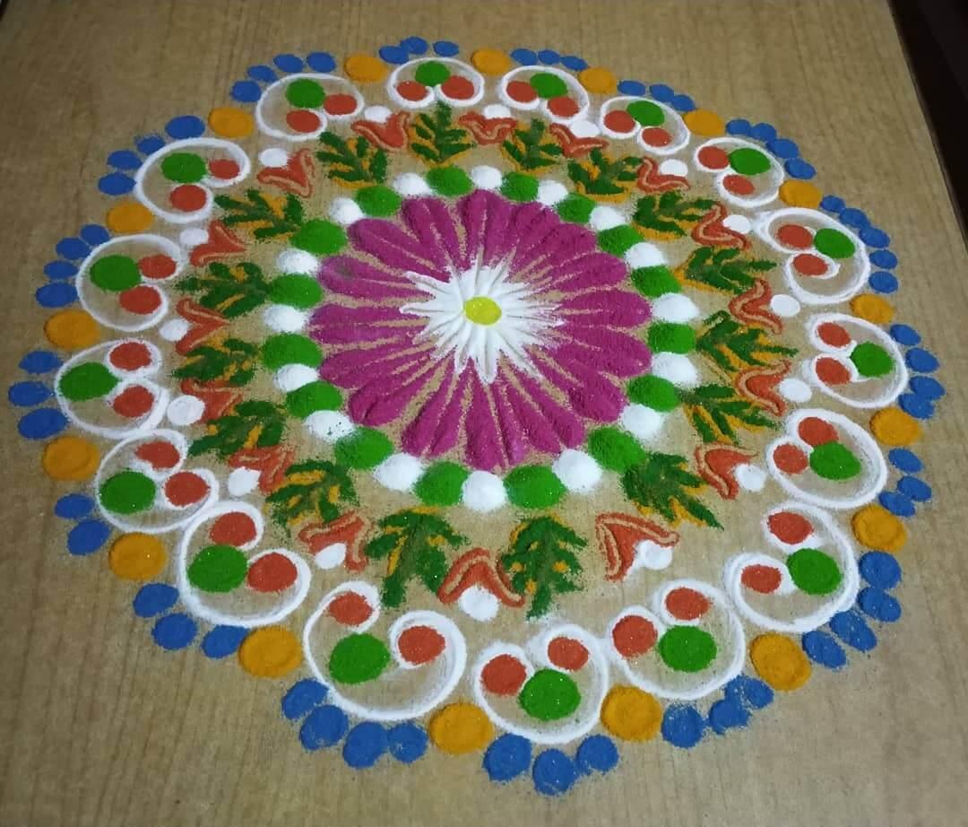 easy_rangoli_designs_diwali3