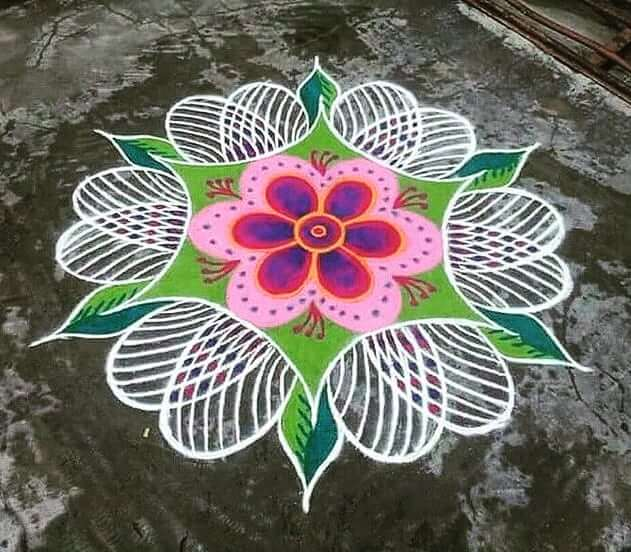 easy_rangoli_designs_diwali5