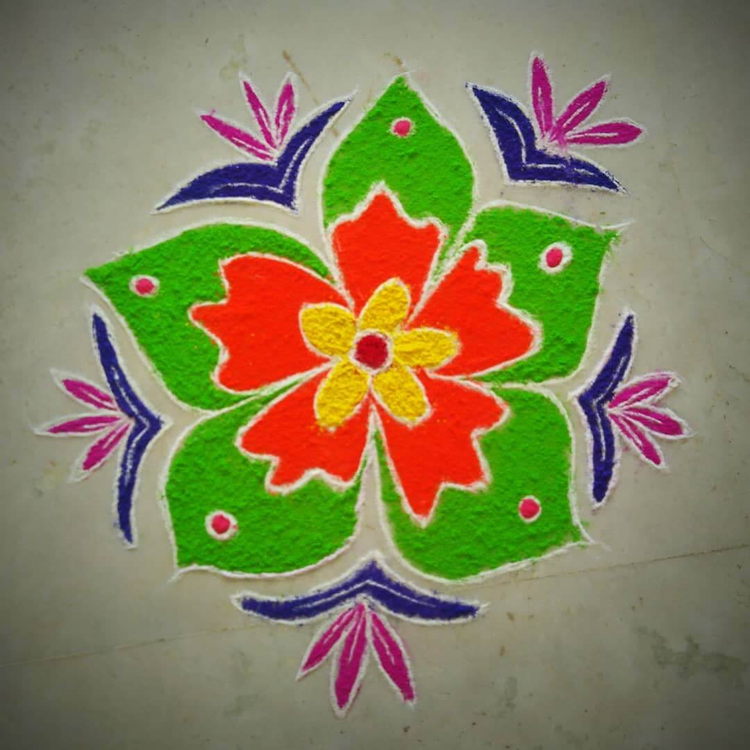 easy_rangoli_designs_diwali7