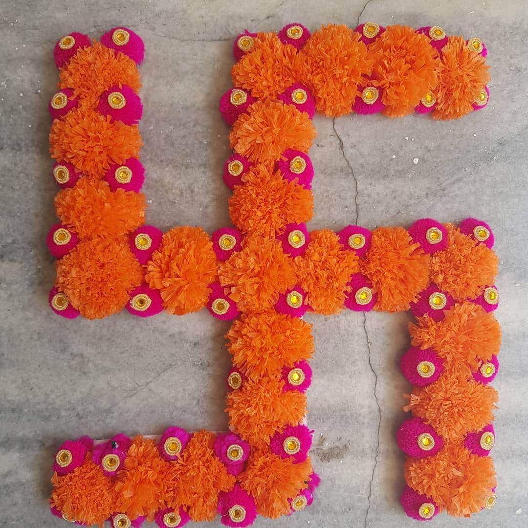 easy_rangoli_designs_diwali8