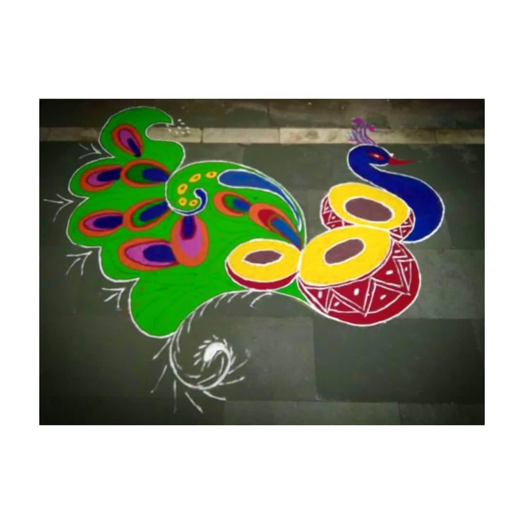 easy_rangoli_designs_diwali9