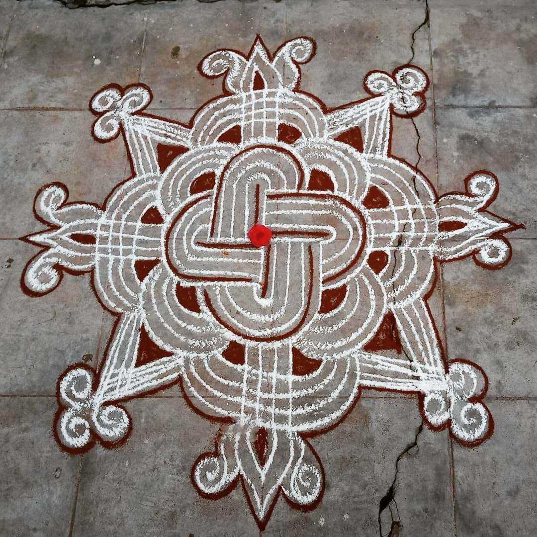 easy_rangoli_patterns_diwali1