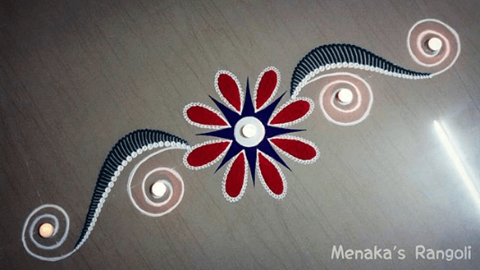 easy_rangoli_patterns_diwali10