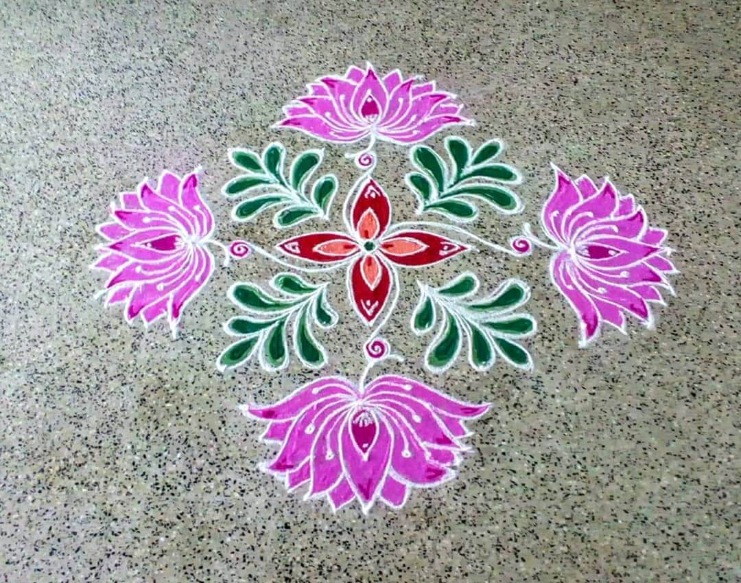 easy_rangoli_patterns_diwali2