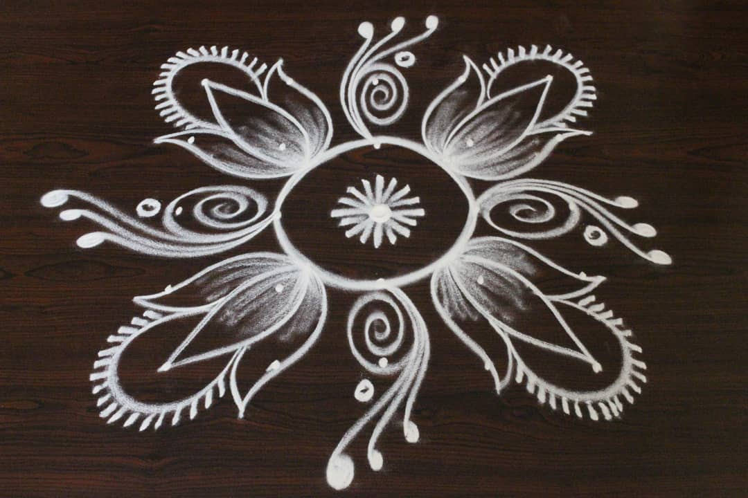 easy_rangoli_patterns_diwali3