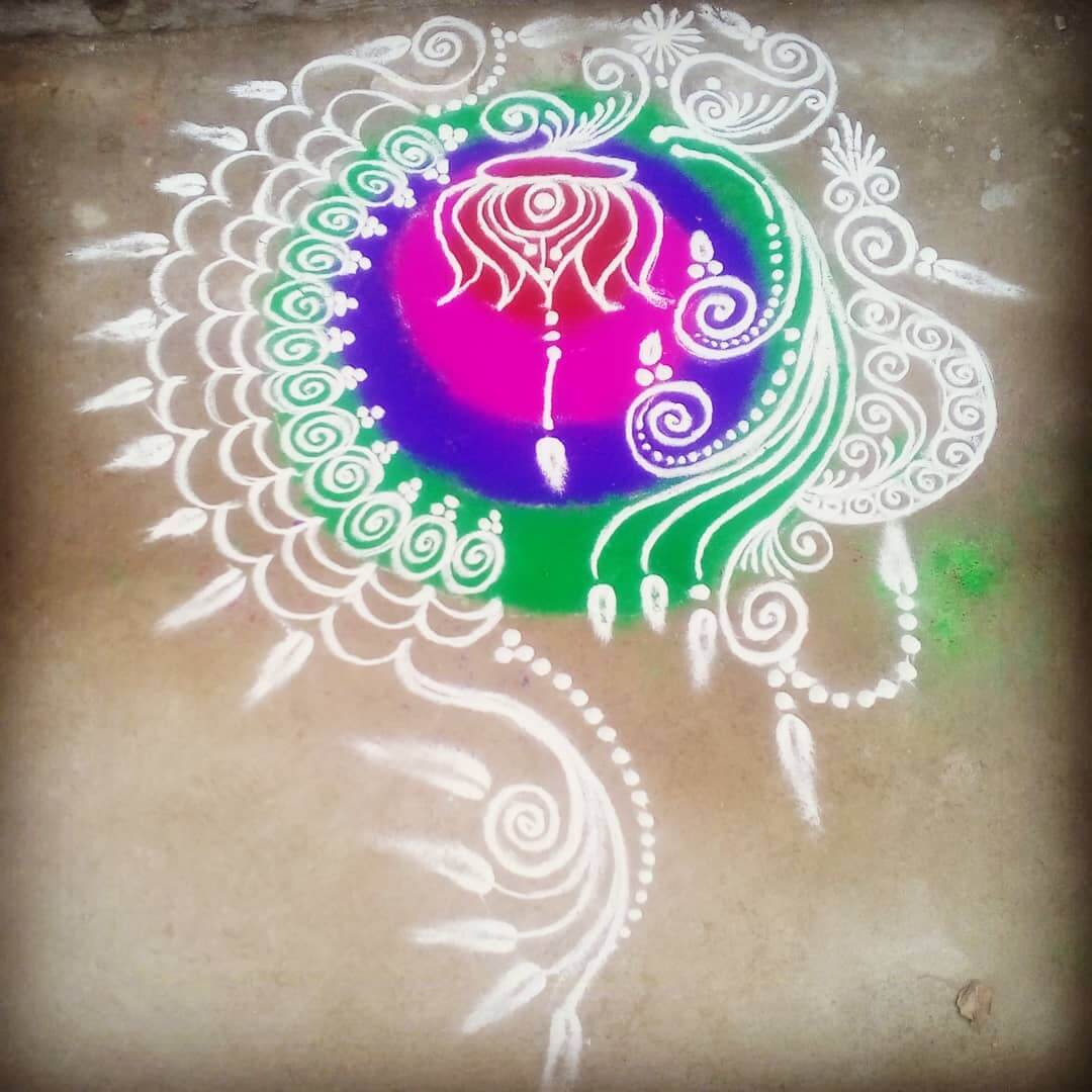 easy_rangoli_patterns_diwali4