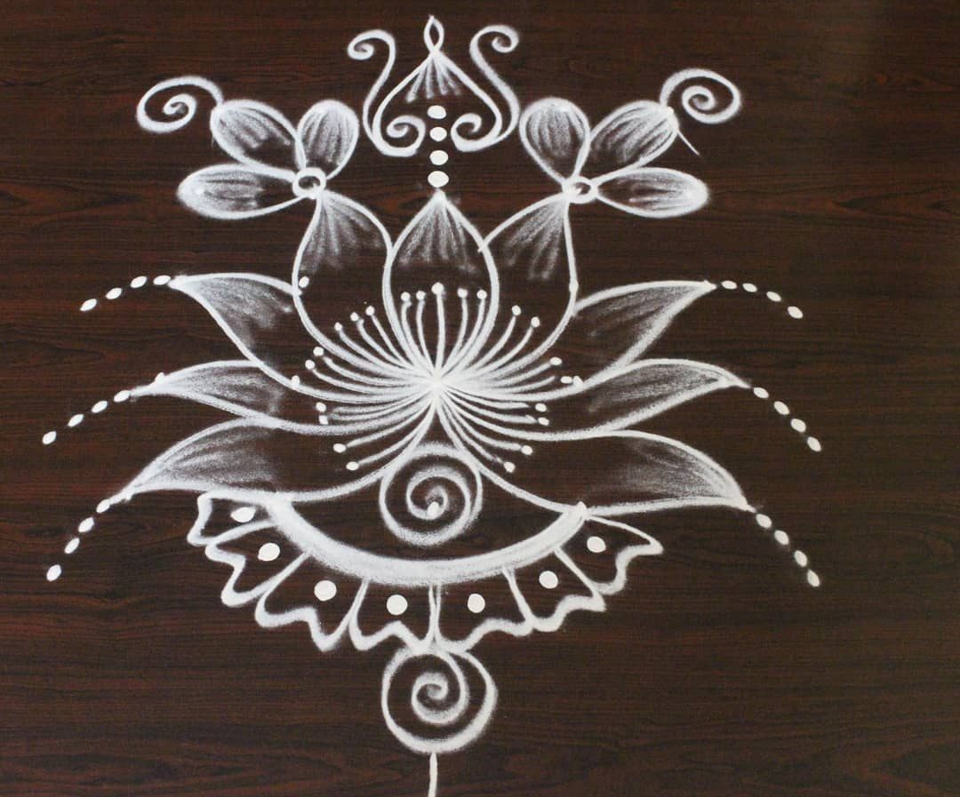 easy_rangoli_patterns_diwali6