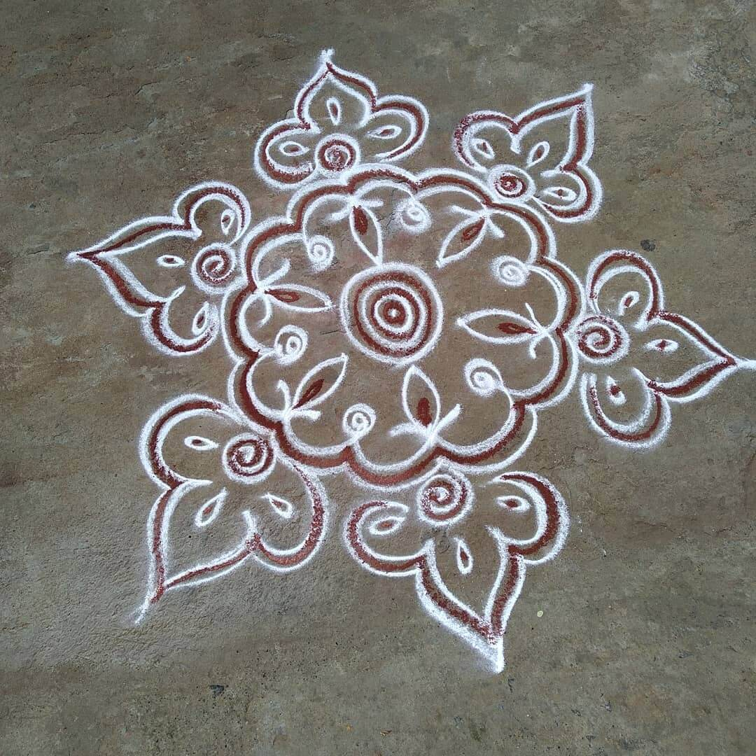easy_rangoli_patterns_diwali8