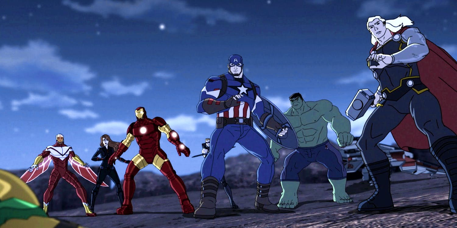 marvel-avengers-assemble-season-3-ultron-revolution