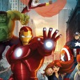 marvels-avengers-assemble-season-1