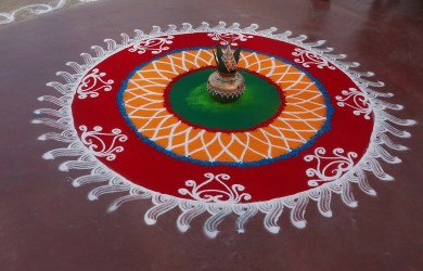 rangoli-design-for-diwali