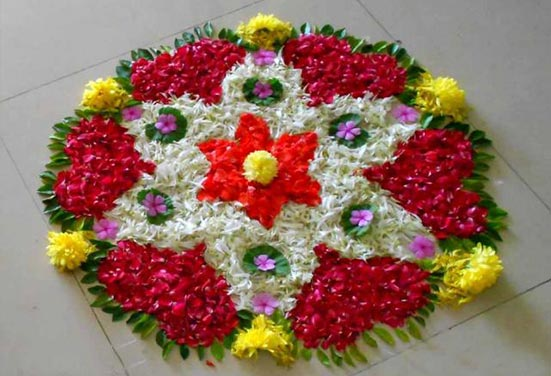 simple-flower-rangoli-design