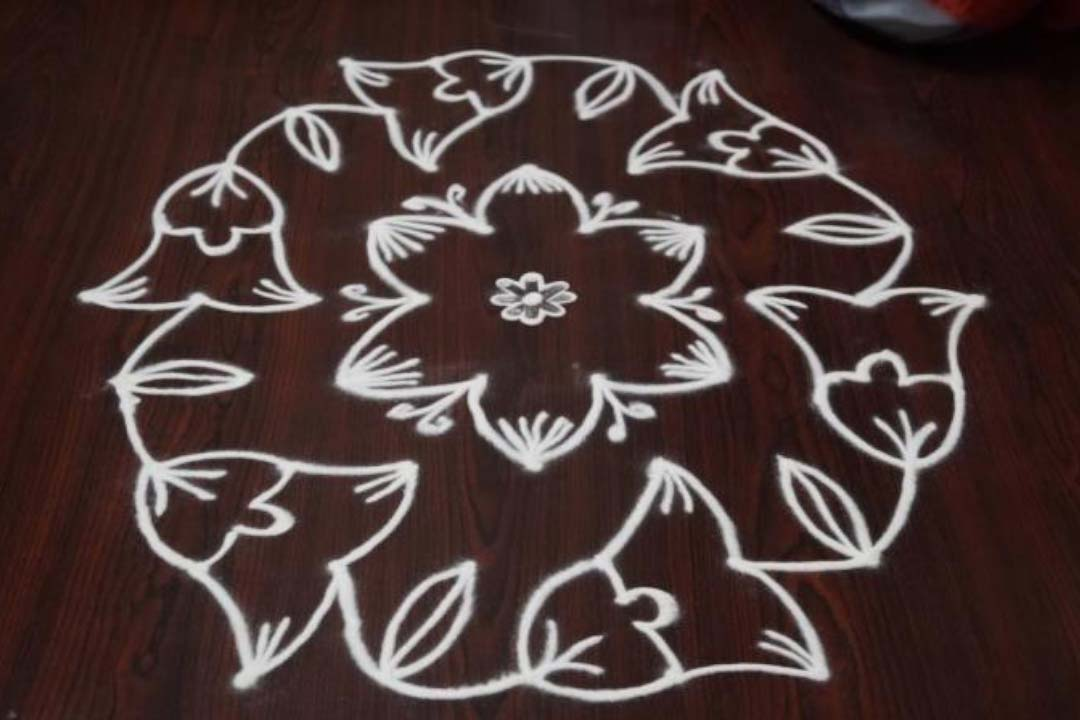 simple-rangoli-designs-with-dots