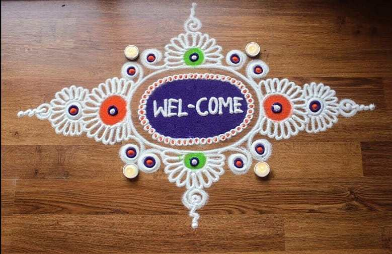welcome-rangoli-design-diwali