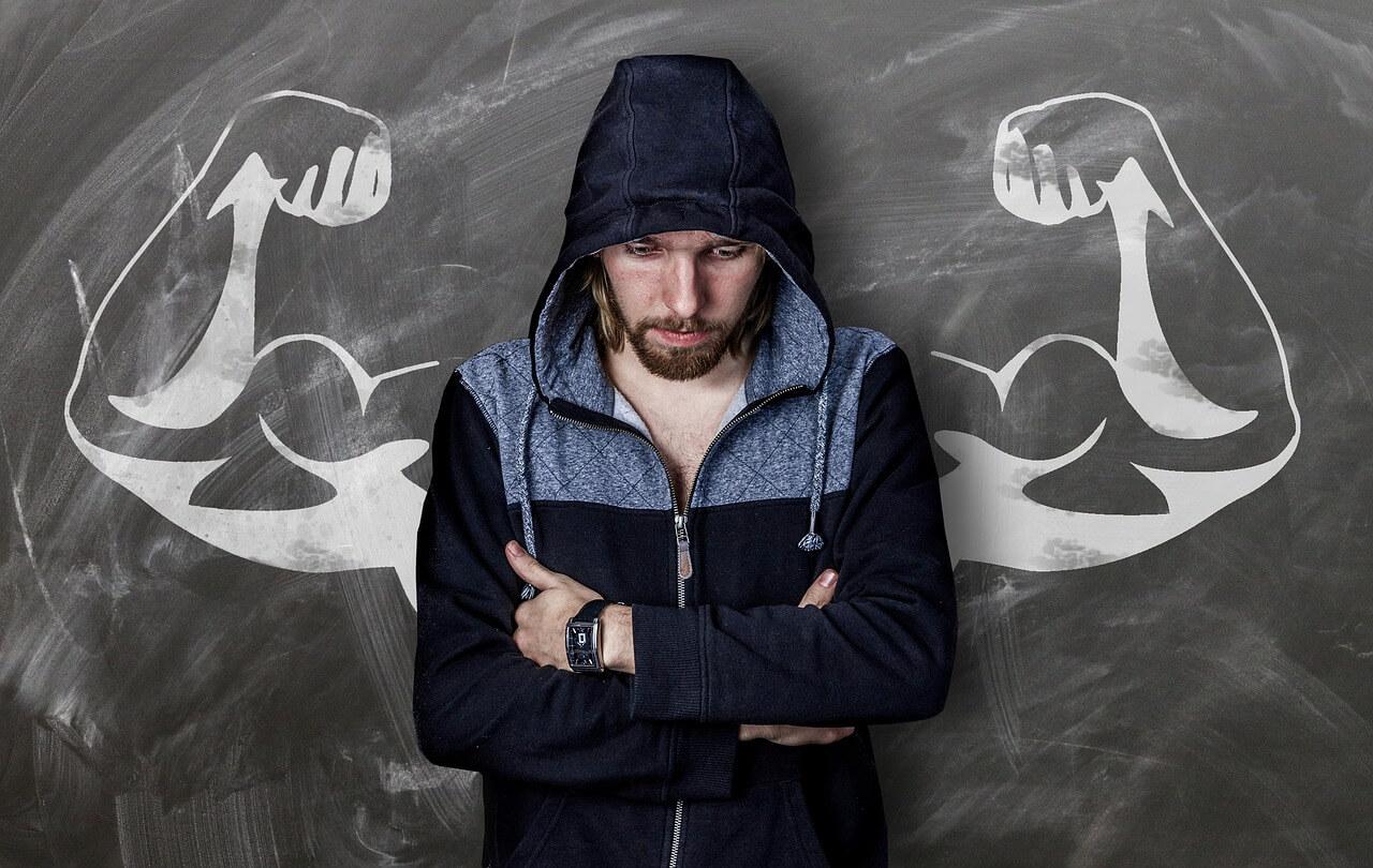 biceps-gym-fitness