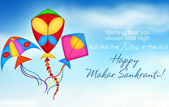 Happy-Makar-Sankranti-2019-Kite-Image
