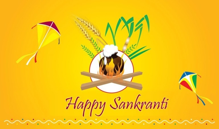 Makar-Sankranti-2019-Messages-in-English