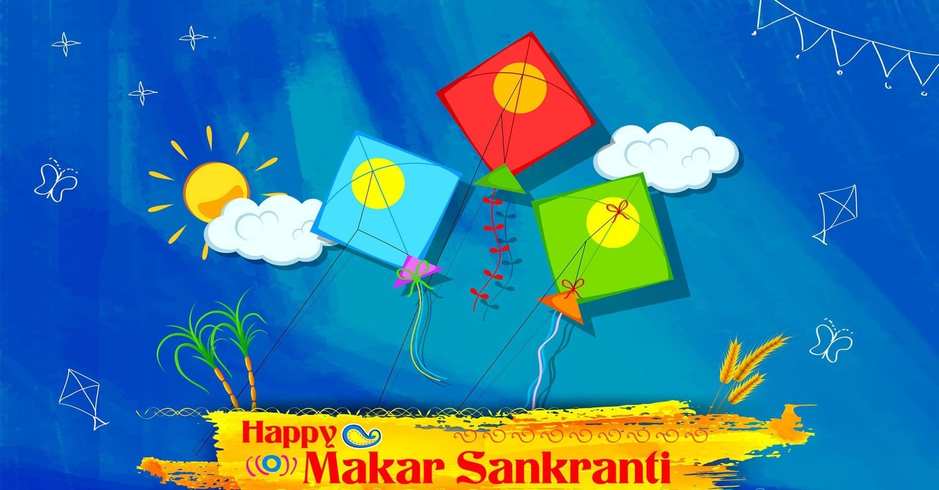 makar-sankranti-images-massage-sms-photo