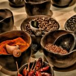 spices_diet