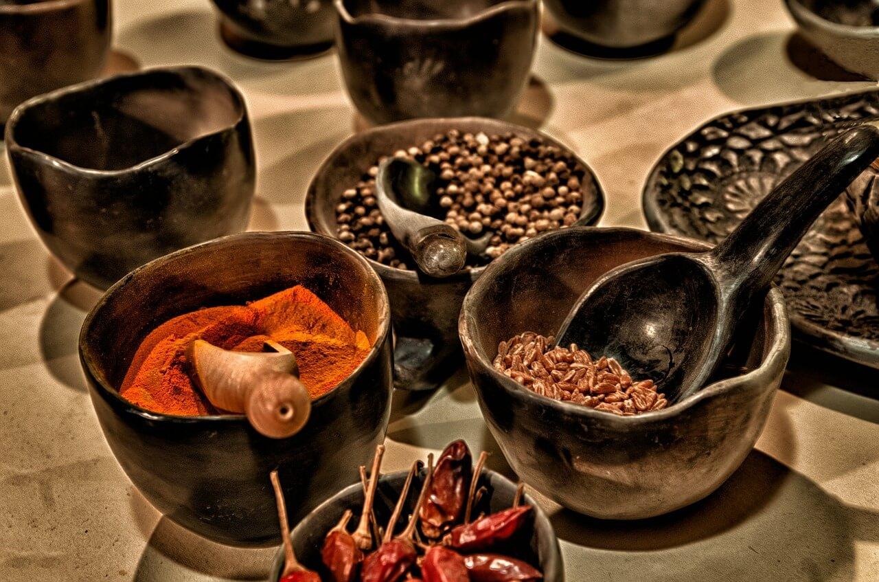 spices_diet