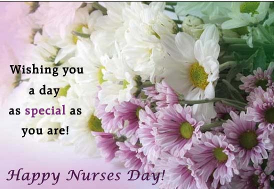 Happy-Nurses-Day