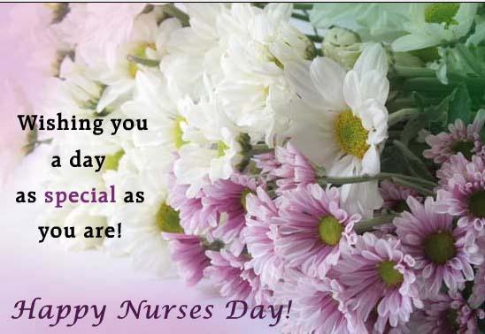 Happy-Nurses-Day