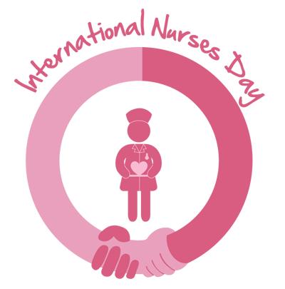 International-nurses-Sayings-quotes