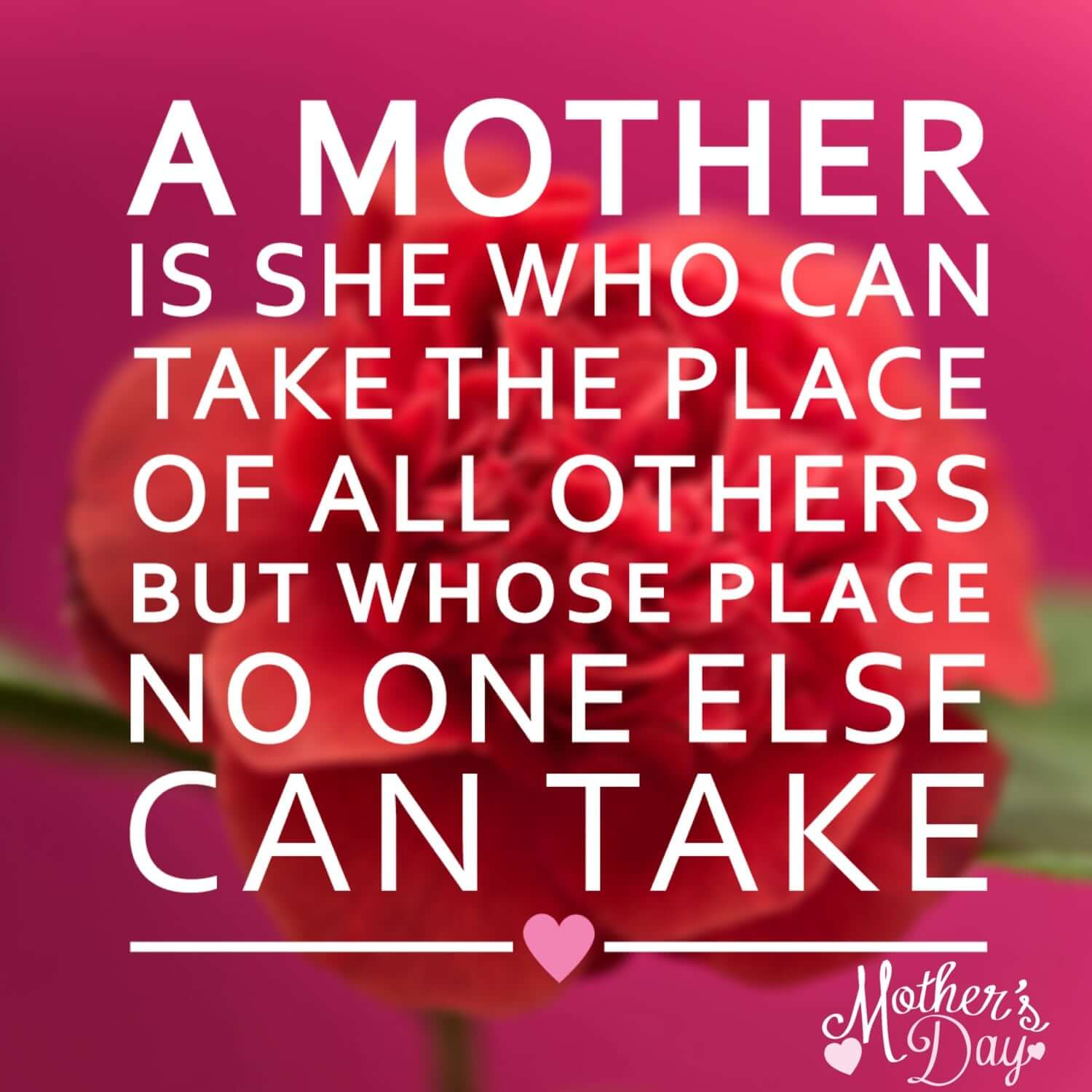 happy-mothers-day-message