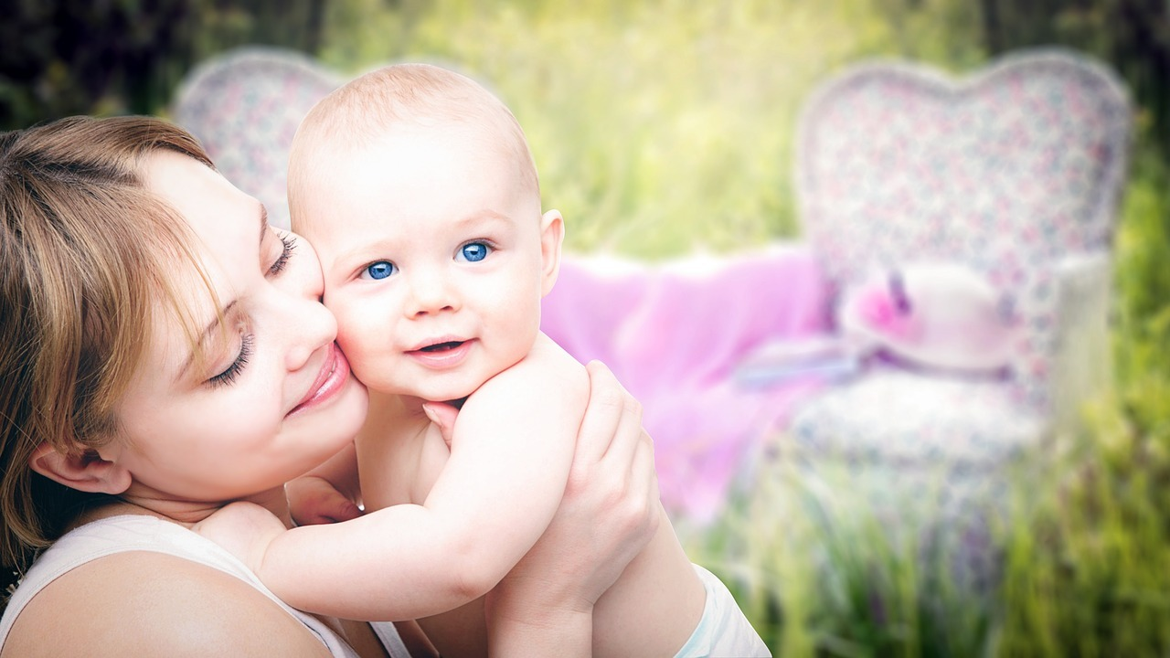 mothers-day-wishes-messages