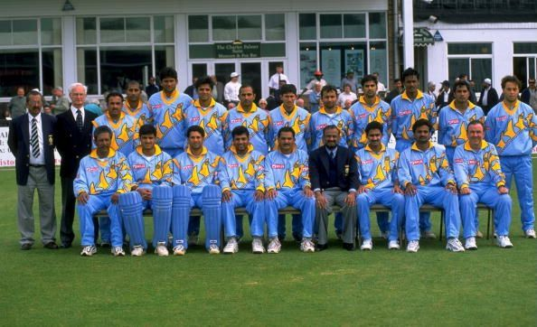 1999-India-jersey-world-cup