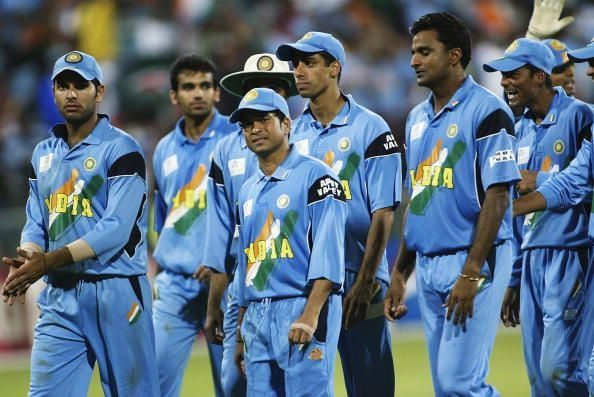 2003-India-jersey-world-cup