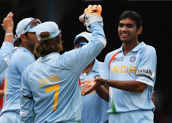 2007-India-jersey-world-cup