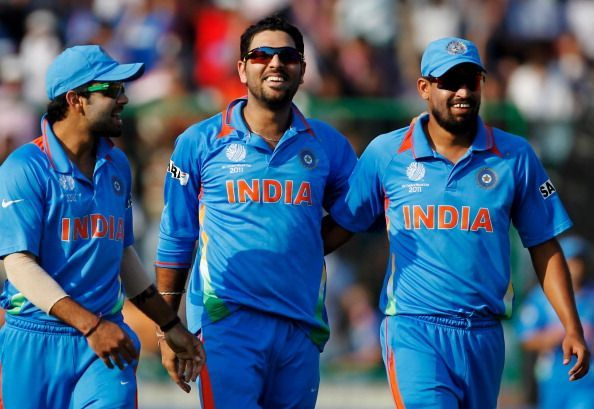 2011-india-jersey-world-cup