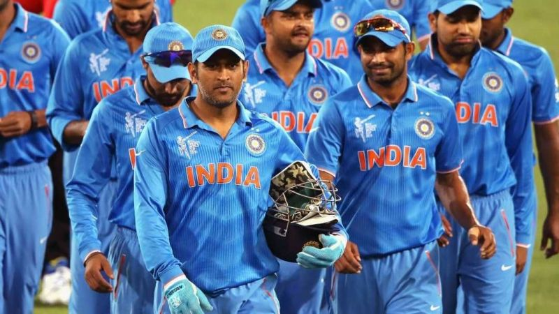 2015-india-jersey-world-cup