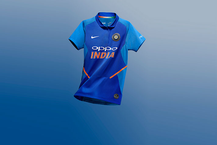 2019-India-jersey-world-cup