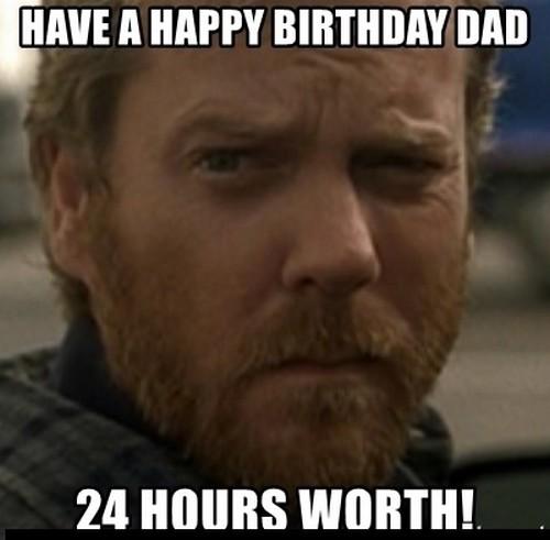 24_happy_birthday_dad_meme1